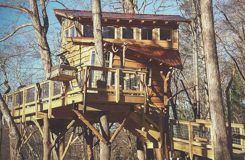 blue-ridge-treehouse-large.jpg