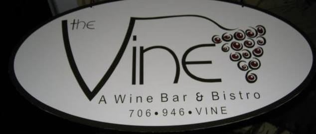 the-vine-wine-bar-bistro.jpg