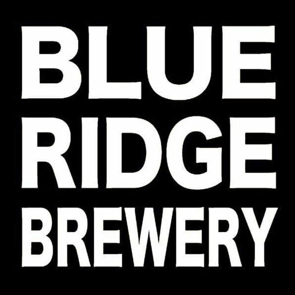 blue-ridge-brewery.jpg