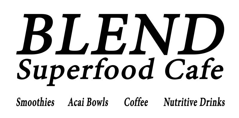 blend-logo.jpg