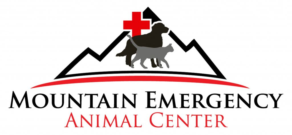 mountain-emergency-animal-center.jpg