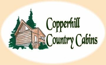 copperhill-country-cabin-rentals.jpg