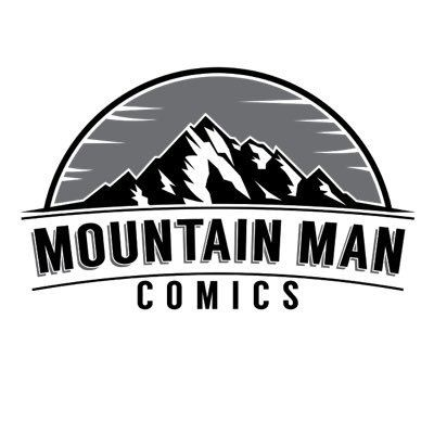 mountain-man-comics.jpg