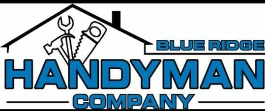 blue-ridge-handyman.jpg