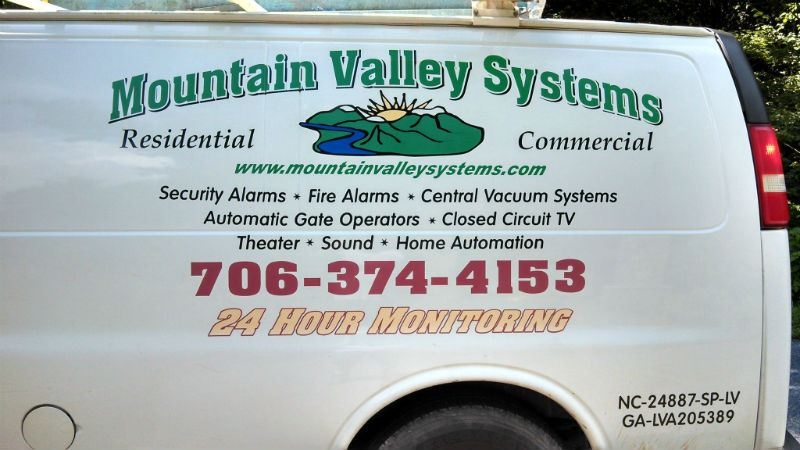 mountain-valley-systems.jpg