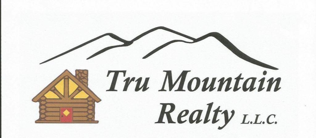 tru-mountain-realty.jpg