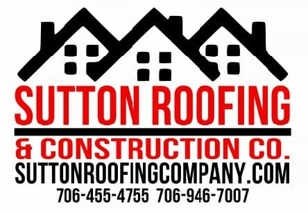sutton-roofing.jpg