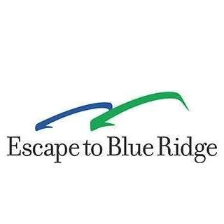 escape-to-blue-ridge.jpg