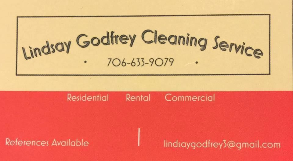 lindsay-godfrey-cleaning-service.jpg