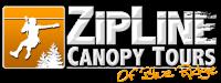 ZipLineCanopyTours.png