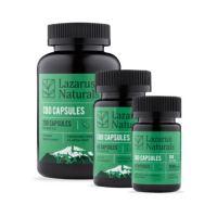 cbd-capsules-10mg-lazaruas.jpg