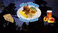 village-restaurant.jpg