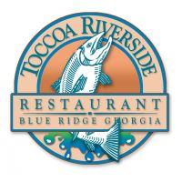 toccoa-riverside-restaurant.jpg