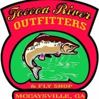 toccoa-river-outfitters.jpg