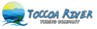 toccoa-river-tubing.png