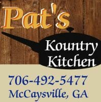 pats-kountry-kitchen.jpg