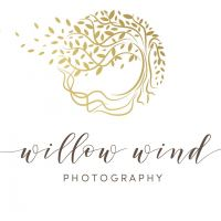 willow-wind-photography.jpg