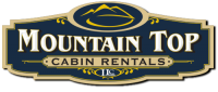mountain-top-cabin-rental.png