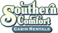southern-comfort-cabin-rentals.png