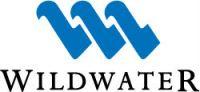 wildwaterlogo.jpg