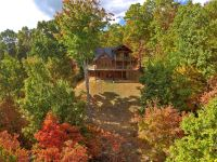 Fall Aerial dreamviewcabin.jpg
