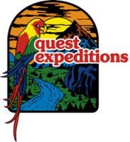 quest-expeditions-logo.png
