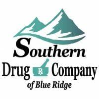 southern-drug-co.jpg