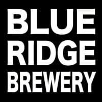 blue-ridge-brewery.jpg