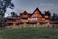 mountain-breeze-cabin-rentals.jpg