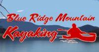 blue-ridge-mountain-kayaking.jpg