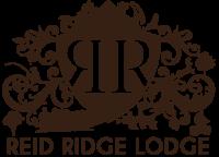 reid-ridge-lodge.png