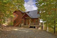Dreamview Cabin.jpg