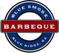 blue-smoke-bbq.jpg