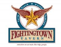 fightingtown-tavern.jpg