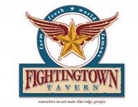fightingtown-tavern.jpg