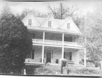 blue-ridge-ghost-tours.jpg