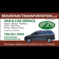 mountain-transportation-shuttle.jpg