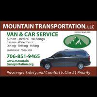 mountain-transportation-shuttle.jpg
