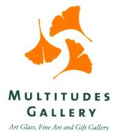 multitudes-gallery.jpg