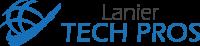 logo-700x200.png