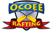 Ocoee-Rafting.png