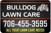 bulldog-lawn-care.jpg