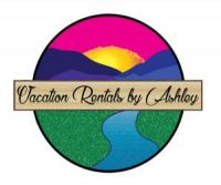 vacation-rentals-by-ashley.jpg