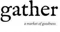gather-blue-ridge-logo.jpg