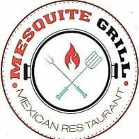 mesquite-grill.jpg