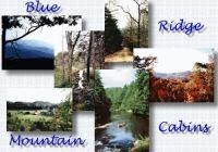 blue-ridge-mountain-cabins.jpg