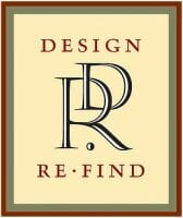design-re-find.jpg