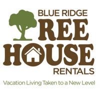 blue-ridge-treehouse-rentals.png
