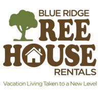 blue-ridge-treehouse-rentals.png