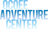 ocoee-adventure-center.png